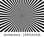optical illusion. deception.... | Shutterstock .eps vector #1945141426