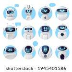 Bots  Chat Robots Or Chatbot...