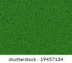 grass texture | Shutterstock . vector #19457134