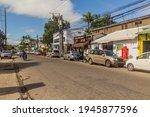Cabarete  Dominican Republic  ...