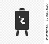 transparent canvas icon png ...
