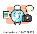 Character Illustration Of...