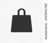 transparent bag icon png ...