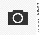 transparent camera icon png ...