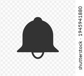 transparent bell icon png ...