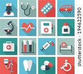 ayuda,ambulancia,análisis,cardiología,clínica,contador,odontología,discapacidad,gota,drogas,primera,matraz,latido del corazón,diario,medicamento