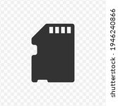 transparent memory icon png ...