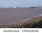 River Humber...