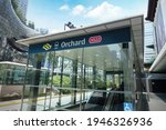 singapore   march 4  2021 ... | Shutterstock . vector #1946326936