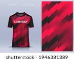 fabric textile for sport t... | Shutterstock .eps vector #1946381389