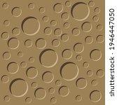 moon surface texture beautiful... | Shutterstock .eps vector #1946447050