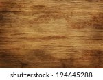 dark wood background | Shutterstock . vector #194645288