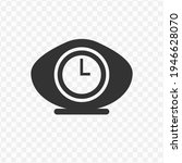 transparent hour icon png ...