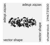 universal trendy vector... | Shutterstock .eps vector #1946735830