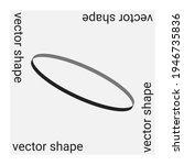 universal trendy vector... | Shutterstock .eps vector #1946735836
