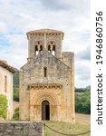 Romanesque Hermitage Of San...