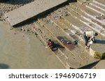 Rishra Ferry Ghat  11 16 2020 ...
