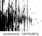 distressed overlay texture of... | Shutterstock .eps vector #1947018076