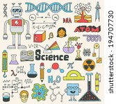 art,atomic,background,book,boy,cartoon,cell,chemistry,circuit,classroom,collection,college,dividers,dna,doodle