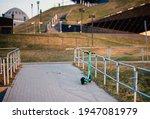 katowice  poland  march 28 ...   Shutterstock . vector #1947081979