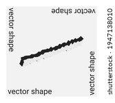 universal trendy vector... | Shutterstock .eps vector #1947138010