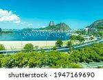 Rio De Janeiro   Rio De Janeiro ...