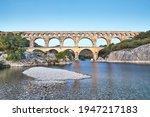 Ramoulins  France   07102019...