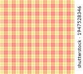 easter tartan plaid. scottish...   Shutterstock .eps vector #1947528346