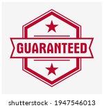 vector premium exclusive label... | Shutterstock .eps vector #1947546013