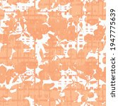 chic checks texture  effect on ... | Shutterstock .eps vector #1947775639