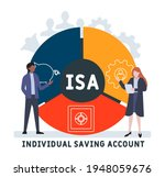 flat design with people. isa  ... | Shutterstock .eps vector #1948059676