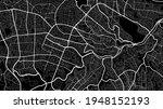 black and white vector... | Shutterstock .eps vector #1948152193