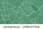 green and white vector... | Shutterstock .eps vector #1948157446