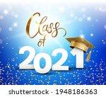 graduate college  high school... | Shutterstock .eps vector #1948186363