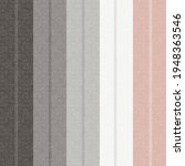 seamless stripes pattern on... | Shutterstock .eps vector #1948363546