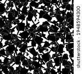 seamless black and white... | Shutterstock .eps vector #1948594300