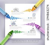 3d,abstract,advertising,art,background,book,brochure,business,chart,computer,concept,crayon,creative,creativity,design