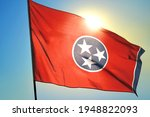 Tennessee State Of United...