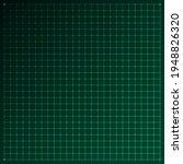 grid for futuristic user...