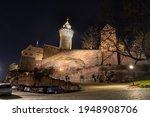 Nuremberg  Germany   Apr 1st...