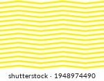 abstract lines background on... | Shutterstock . vector #1948974490