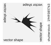 universal trendy vector... | Shutterstock .eps vector #1949385763