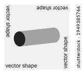 universal trendy vector... | Shutterstock .eps vector #1949385766