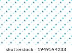 minimalistic design. seamless... | Shutterstock .eps vector #1949594233