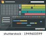 audio editing software user...