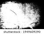 grunge black and white.... | Shutterstock .eps vector #1949609290