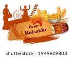 vector illustration of... | Shutterstock .eps vector #1949609803