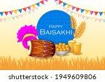 vector illustration of... | Shutterstock .eps vector #1949609806