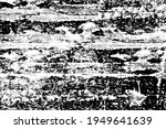 grunge texture is black and... | Shutterstock .eps vector #1949641639
