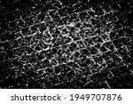 dirty grunge background. the... | Shutterstock .eps vector #1949707876